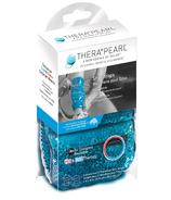 TheraPearl Shin Wrap