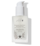 100% Pure Restorative Sea Culture Hydrating Toner