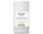 Nourish Organic Beauty Balm