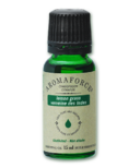 Aromaforce Lemongrass Essential Oil