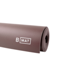 B Yoga B MAT Strong Cacao