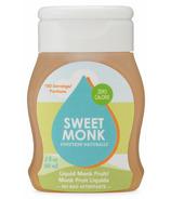 SweetMonk Natural Sugar Alternative