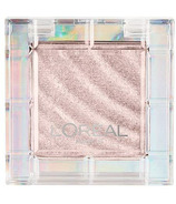 L'Oreal Paris Colorqueen Oil Eyeshadow Rich Colour Payoff Satin Finish