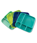Nordicware Meal Trays