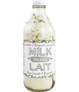 Dot & Lil Lavender & Bergamot Milk Bath