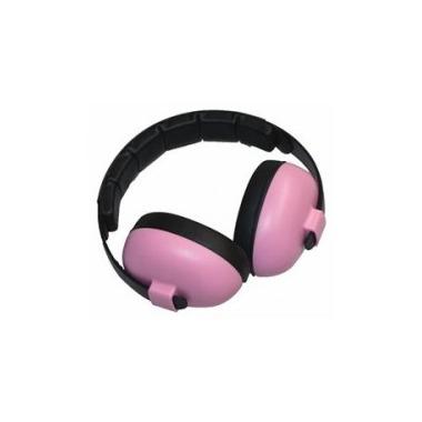 Banz Ear Muffs