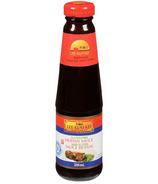Lee Kum Kee Gluten-Free Hoisin Sauce