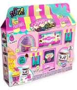 Canal Toys Slime'Licious DIY Scented Slime Mini Shoppe Sweets