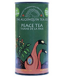 Algonquin Peace Tea