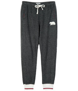Little Blue House Heritage Women's Joggers Charcoal