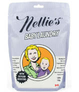 Détergent pour le linge de bébé de Nellie's