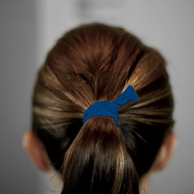 Popbands Cheerleader Hair Ties