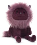 Jellycat Luda Monster
