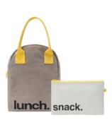 Fluf Lunch Bundle