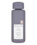 Kristin Ess Hair The One Purple Shampoo