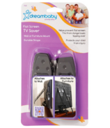 Dreambaby Flat Screen TV Saver