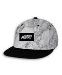 Headster Kids Nordik Cap