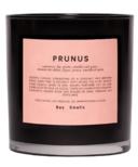 Boy Smells Candle Prunus