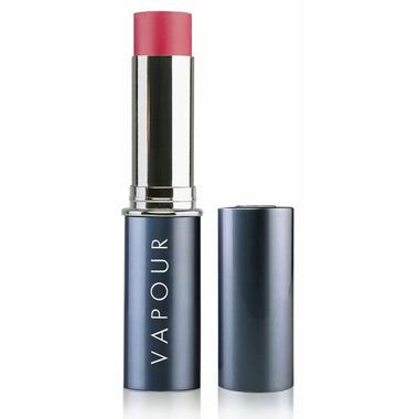 Vapour Organic Beauty Aura Multi Use Classic