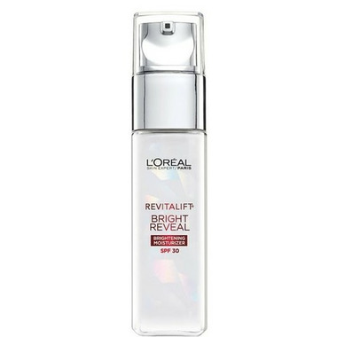 L\'Oreal Paris Revitalift Bright Reveal Day Moisturizer