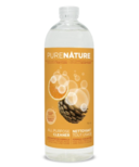 Purenature All Purpose Cleaner Orange & Mint