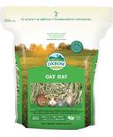 Oxbow Oat Hay Small Animal Hay