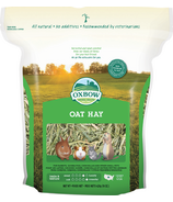 Oxbow Oat Hay Small Animal Hay