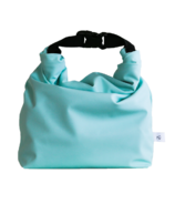 ru supply co. Soft Shell Lunch Bag Minty Fresh