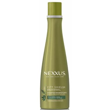 Nexxus City Shield Shampoo