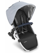 UPPAbaby RumbleSeat William Second Seat