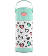 Thermos FUNtainer Bottle Pastels