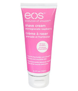 eos Ultra Moisturizing Shave Cream Travel Size