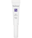 NeoStrata Spot Lightener