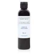 Province Apothecary Lover's Oil