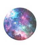 Popsockets Phone Grip Blue Nebula