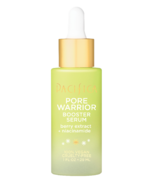 Pacifica Pore Warrior Booster Serum