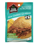 Club House Cooking Seasoning