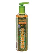 Bio-Fen Revitalizing Shampoo