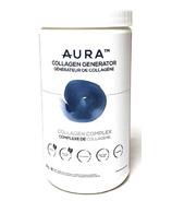 Aura Collagen Generator Collagen Complex Unflavoured