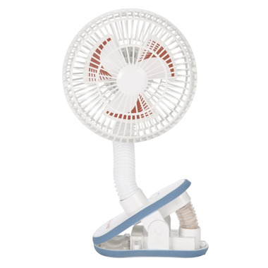 Diono Stroller Fan Bright