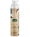Hello Bello Kids Shampoo and Body Wash Creamy Coconut