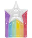 Sunnylife Rainbow Surf Rider