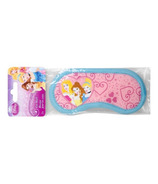 Disney Princess Pink Eye Mask
