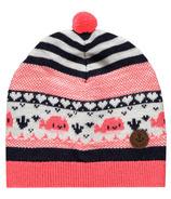 Souris Mini Knit Beanie