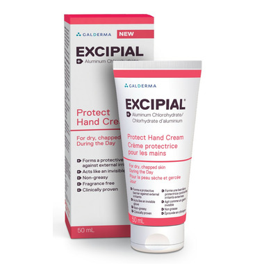 Excipial Protect Hand Cream