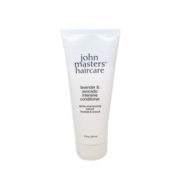 John Masters Haircare Lavender & Avocado Intensive Conditioner