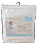 Ultimate Mum The Pure Zen Pillow Cover