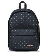 Eastpak Out Of Office Backpack Little Dot