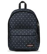 Eastpak Out Of Office Backpack Little Dot