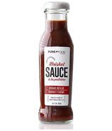 Pure Food by Estee Ultimate Brisket Sauce